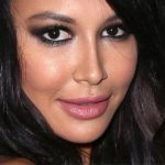 Naya Rivera Plastic Surgery – Nose & Boob Job