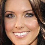 Audrina Patridge Plastic Surgery – Nose & Boob Job