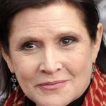 Carrie Fisher Plastic Surgery Before & After