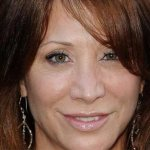 Cheri Oteri Plastic Surgery – Facelift Done In The Right Way