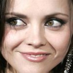 Christina Ricci Plastic Surgery – Breast Reduction & Nose Job