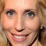 Dana Bash Plastic Surgery Before & After