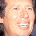 Garry Shandling Plastic Surgery Before & After