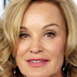 Jessica Lange Plastic Surgery – Good Facelift Ever