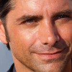 John Stamos Plastic Surgery – Is That Nose Job?