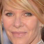 Kate Capshaw Plastic Surgery – Facelift Properly Done