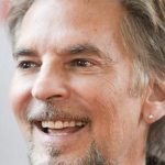 Kenny Loggins Plastic Surgery Before & After