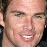 Mark Mcgrath Plastic Surgery Before & After