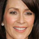 Patricia Heaton Plastic Surgery – Boob & Facial Job