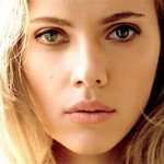 Scarlett Johansson Plastic Surgery – Breast Implants In & Out