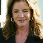 Stockard Channing 2005
