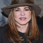 Stockard Channing 2015