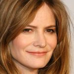 Jennifer Jason Leigh Plastic Surgery Before & After