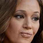 Leah Remini Plastic Surgery Before & After