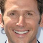 Mark Feuerstein Plastic Surgery Before & After