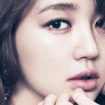 Yoon Eun Hye Plastic Surgery Before & After