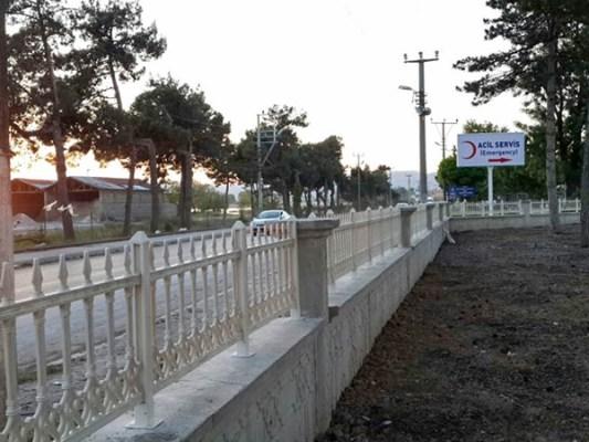 bursa-iznik-devlet-hastanesi-plastik-korkuluk