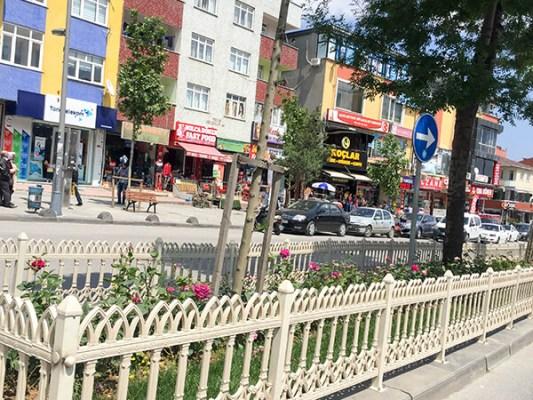 sultangazi-belediyesi-plastik-cit