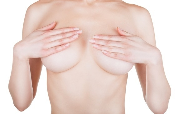 brustvergroesserung in muenchen