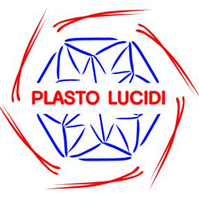 Contatti Plasto Lucidi