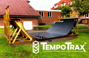 skateboardramp_tt