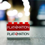 Plat4mation-lego-background-3