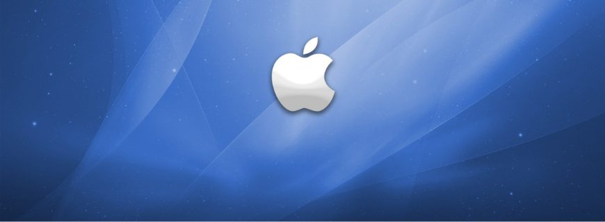 What we Know About Apple's 'Project Titan'