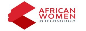 African Women In Technology Conference To Hold In Nairobi