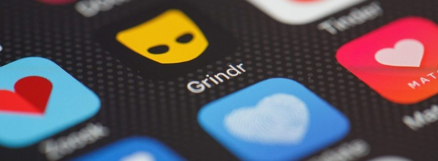 Why Is Grindr Not A Popular Dating App In Nigeria?