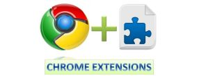 These Six Google Chrome Extensions Will Make Your Life Easier