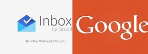 Google Is Closing Google Plus And Inbox By Google