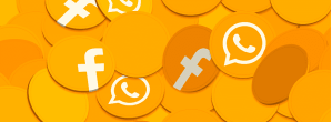 Facebook Cryptocurrency Coming Soon