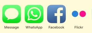 Messaging Apps: What are Your Options?