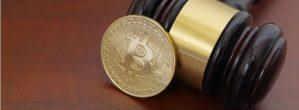 US Arrests Alleged Leader Of $3.7 Billion Cryptocurrency Pyramid Scheme