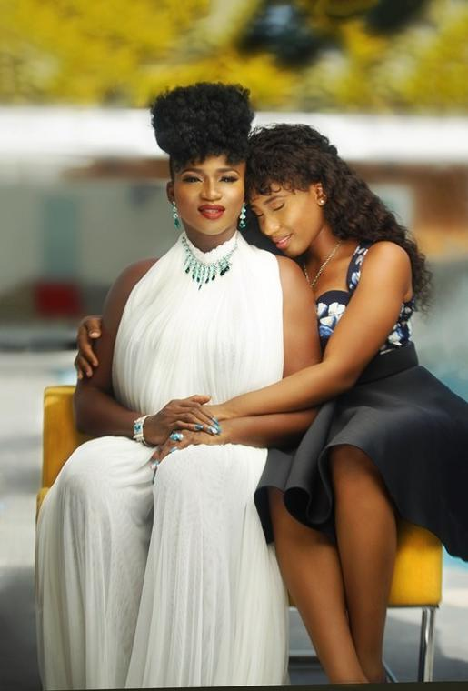 video-waje-speaks-the-truth-about-her-daughter-emerald