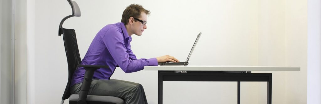 Sitting Disease Is A Thing You Need To Avoid