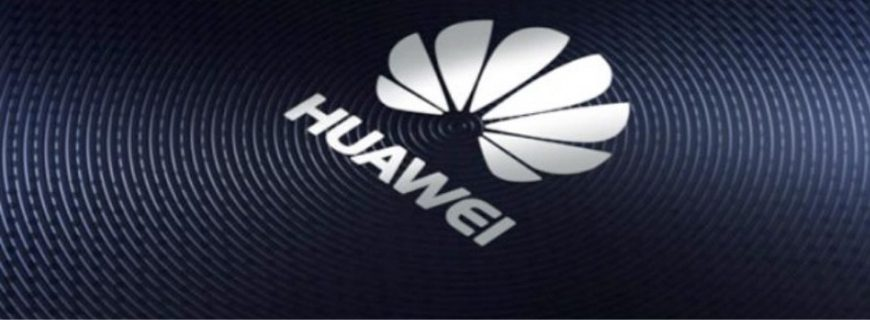 UK Undermines US As It Is Set To Allow Huawei Build Its 5G Network