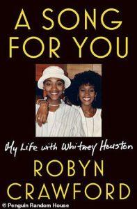 Whitney-Houstons-lesbian-lover-Robyn-Crawford-reveals-all-in-new-memoir