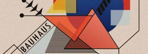 Google Doodle Celebrates 100 Years Of Bauhaus Art