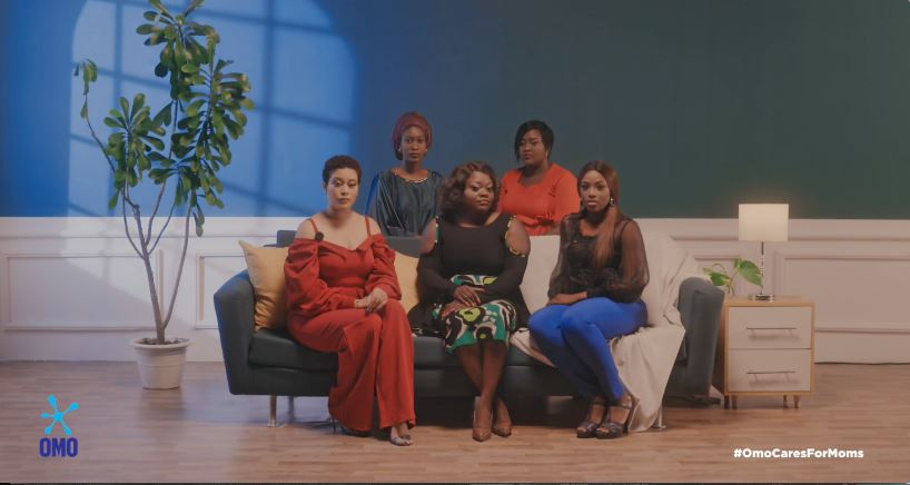 omo-nigerias-powerful-and-inspiring-documentary-of-5-mothers