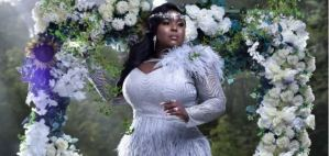 Fashion For Curvy: The Latest Makioba May 2019 Collection