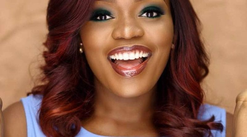37-things-you-should-know-about-bisola-aiyeola