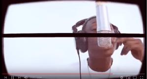 """4 Days In Ekotie Eboh"": Zlatan Ibile Drops New Single After Release From EFCC Custody"