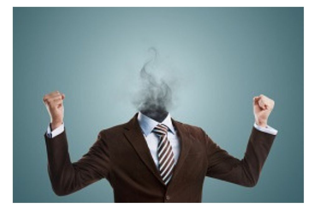who adds burnout to its list of diseases.
