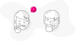 30 Fun Conversation Starters To Help Know Your Children Better