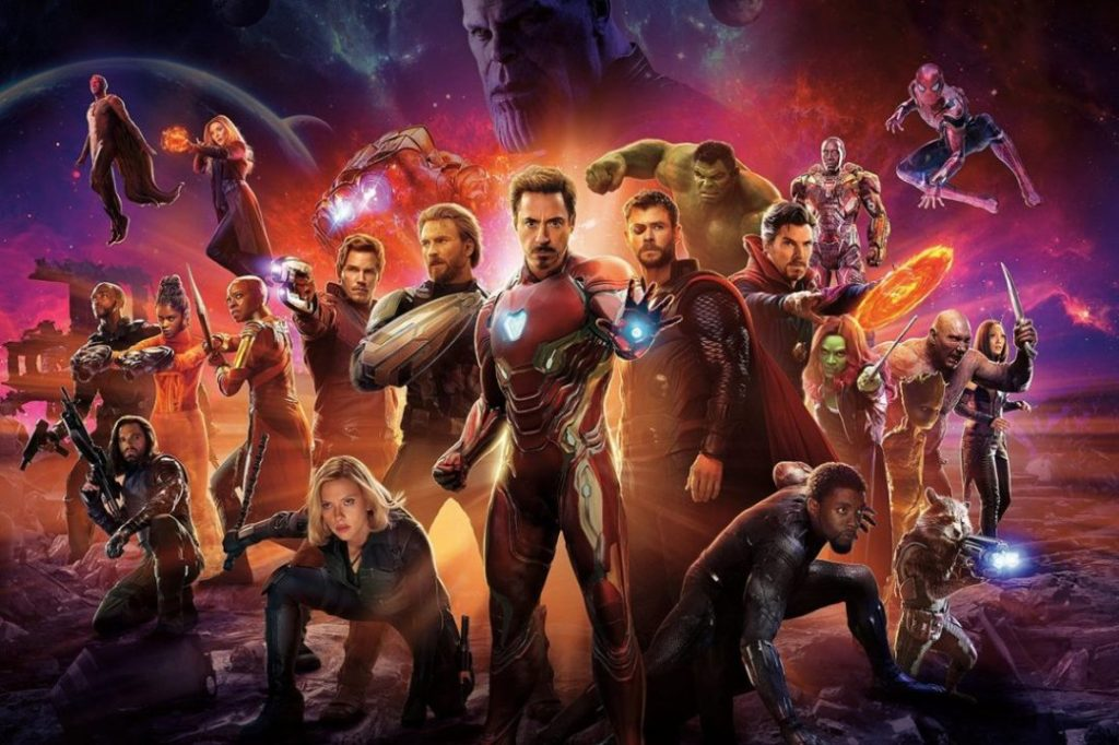 marvel-movies-to-look-forward-to-2019-and-beyond-after-avengers-endgame