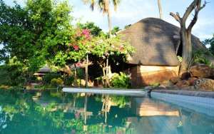 18-exciting-facts-about-malawi-that-would-make-you-eager-to-visit