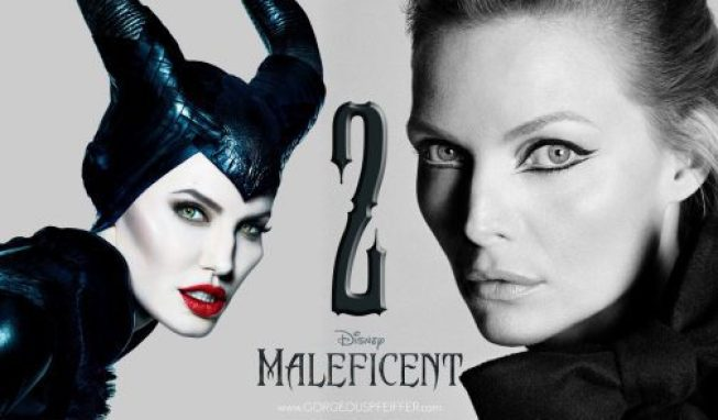 maleficent-2-the-sizzling-face-off-between-angelina-jolie-and-michelle-pfeiffer