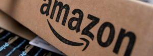 Amazon Launches Shazam For Fashion