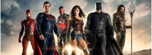New Warner Bros' CEO Urged To Release Justice League Snyder Cut